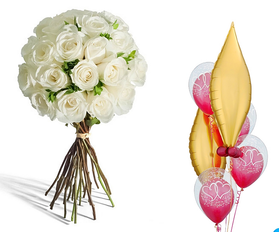 weddings-and-event-decorations-in-london-and-essex_3